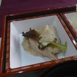 中国料理 圭 -