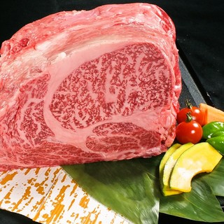 【肉の日】毎月2日・9日・12日・19日・22日・29日