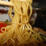 84251193 - 中太麺