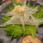 寿司久 -