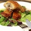 キッチンカネカ - 料理写真:肉1