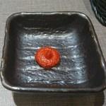 麺匠 玄龍 - 辛味噌