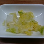 とん助 - 料理写真: