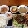 焼肉ハウスファミリー - 料理写真: