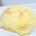 Merupochi - メロンパン100円