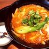 朝霞 刀削麺 - 料理写真: