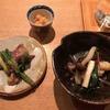 ほそ川 - 料理写真: