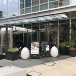GARB CENTRAL -