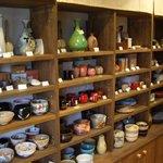 山口妙香園 - 茶・茶道具も取り扱っております。