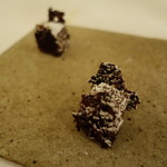 マーレキアーロ - 小菓子