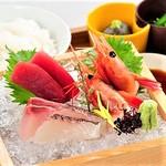 手作り料理とお酒 えん - 料理写真: