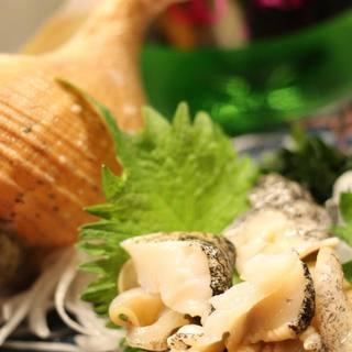 【選べる★】旬の鮮魚お刺身盛り合わせ