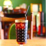 喫茶Amber -