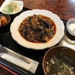 四川DINING 望蜀瀘 -