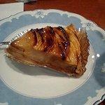 果琳 - アップルパイ