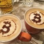 Bitcafe -