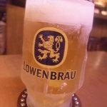 マーベリック - Lowen Brau