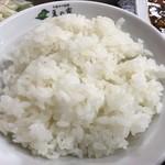 豆の家 -