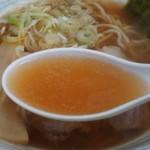 84314969 - スープ。リフト(^-^)/