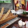 らぽっぽ ベーカリー - 料理写真:店内