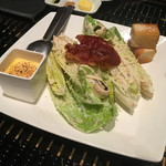Mantra Restraunt and Bar -