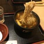やぐ羅 - 麺リフト