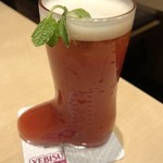84320699 - 横浜レッドアイ〜小さな赤い長靴〜