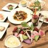 鎌倉やさいとRiche - 料理写真: