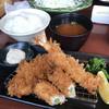 新宿 さぼてん - 料理写真:
