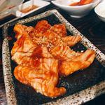 焼肉ホルモン 新井屋 -