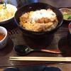 もり亭 - 料理写真: