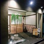 中華蕎麦 時雨 - 中華蕎麦時雨@横浜市中区不老町