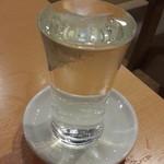 大衆海鮮居酒屋 おっ魚 - 日本酒all390円から大吟醸の匠 京都が半額♪