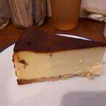 ブランチーズ ツジドウ -