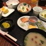 熊本東急REIホテル -