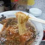 84342195 - 麺リフトアップ