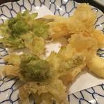 寿司 義 -