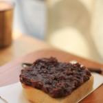 カイカドウ カフェ - 料理写真: