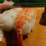 高長寿司 -