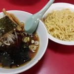 中華ラーメン 五番 - 料理写真: