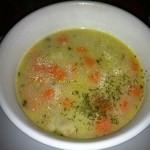 8436782 - スープ