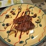 ダイニング チヨ - 料理写真: