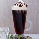マーファ カフェ - ホイップコーヒースタンダードモカ