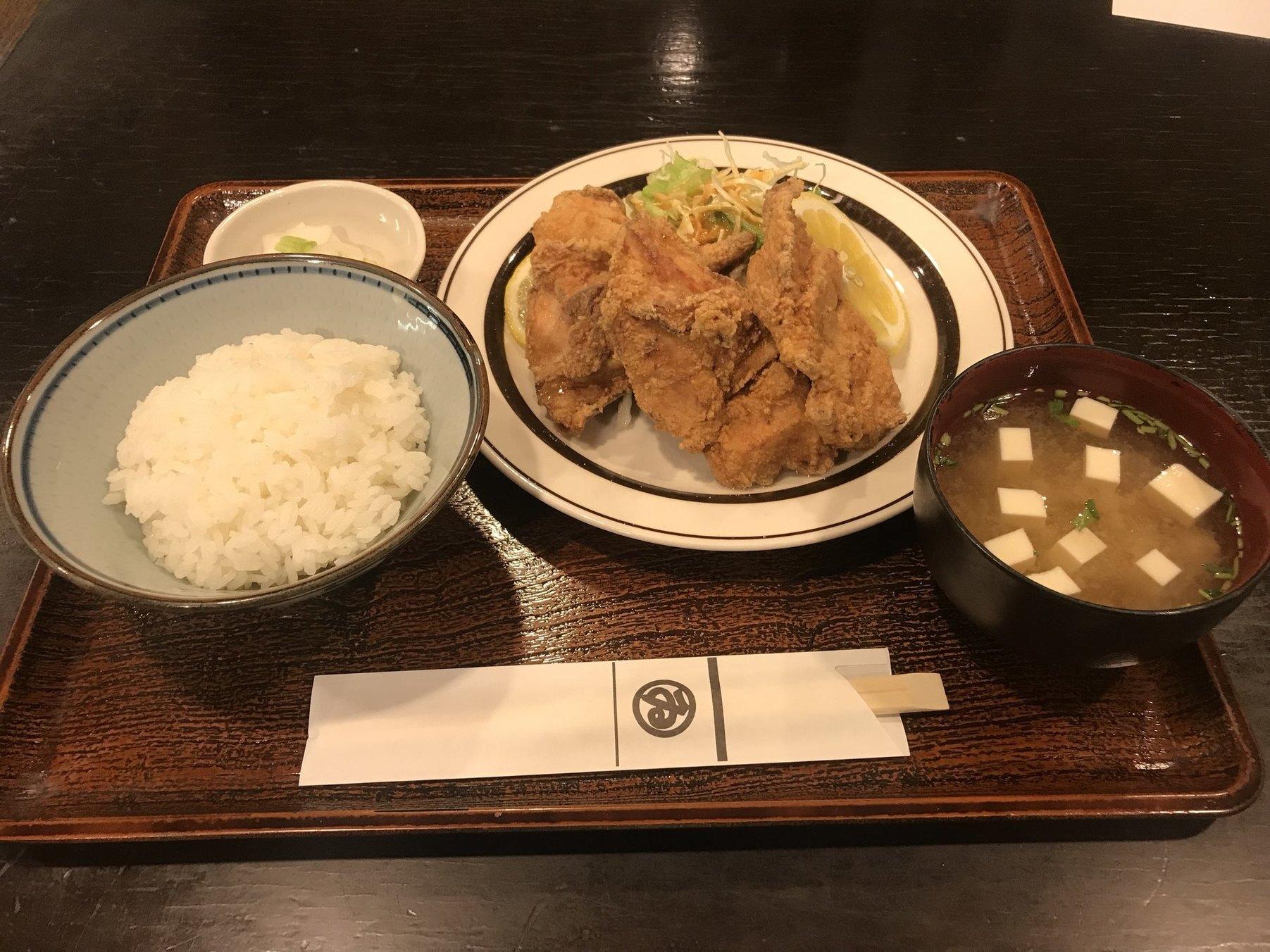 とうふ料理 まるゐ ターミナル店 name=