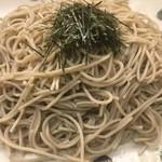 和み庵 - 料理写真:
