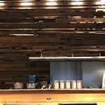 KAPPABASHI COFFEE & BAR -
