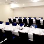 八重洲 福龍 - 着席で38名様まで利用可能な完全個室