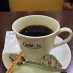 イタリアン・トマトカフェジュニア - ホームブレンドコーヒー(S)