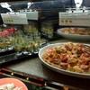 ウェスティンホテル淡路 - 料理写真: