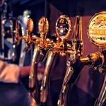 ぴるぜん - 生ビールは全11種類
